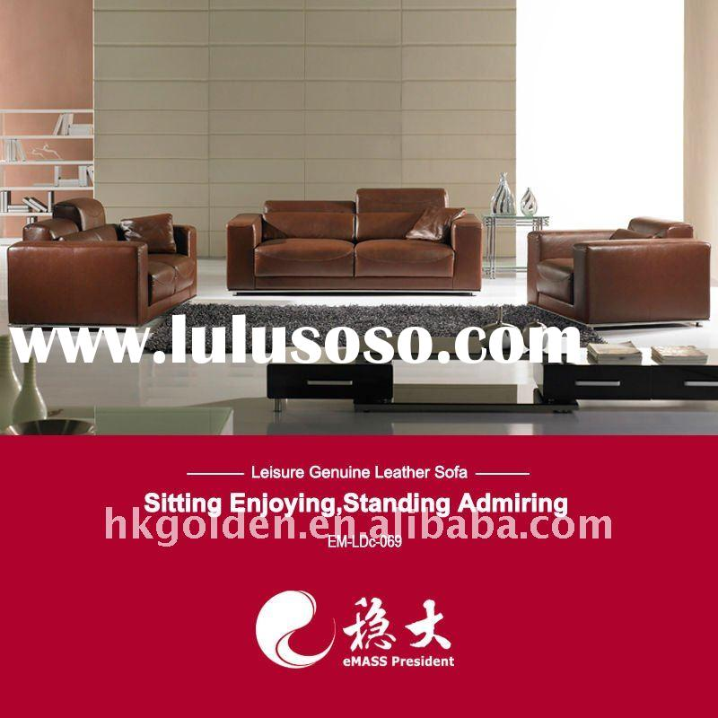 Luxury Used Furniture For Sale For Sale Price China Manufacturer Supplier 1516911