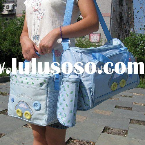 Mummy diaper bag (RS-D-T-1701)