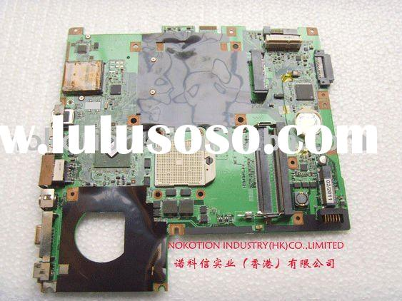 NVIDIA MCP67M E89382 motherboard for gateway