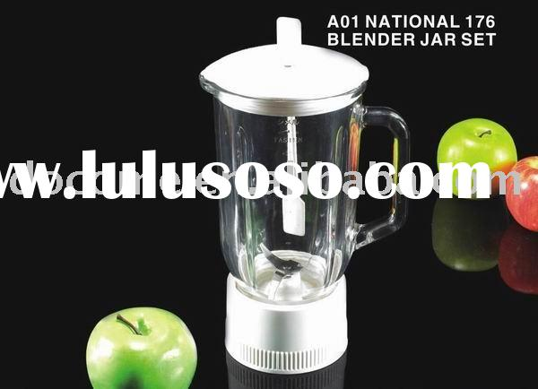 national juicer blender for sale