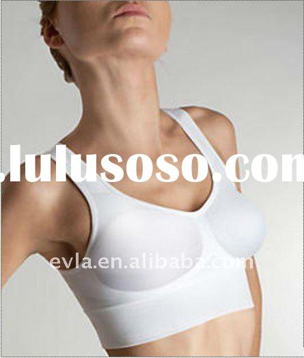New Mom Post Maternity Lift-up Soft Cup Bra
