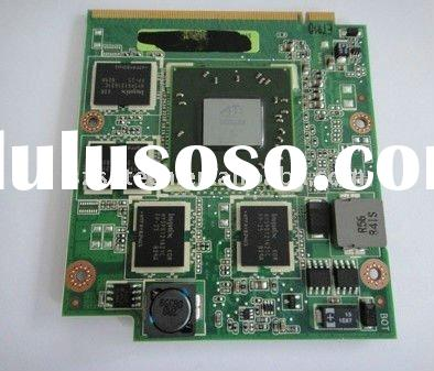 New and original ATI HD 2600 VGA graphics CARD for asus F8s motherboard