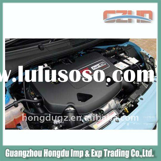 New arrival Car AUTO engine accessories