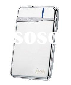 Newsmy portable hard drive disk- Sword: 20G - 200G with file encryption function