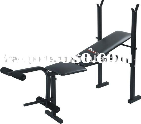 Olympic Bench Press Fitness Equipment Weight Lifting For Sale Price Manufacturer Supplier 2062339