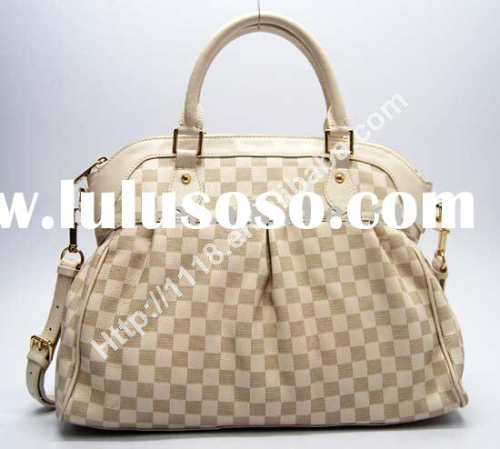 Original brand name designer handbag