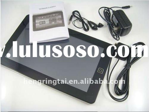 PC tablet ,10 inch ,android 2.2, 3G+WiFi+GPS,CPU- Informt X220