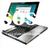 Portege M780 Core I7 Windows 7 PRO Tablet Laptop