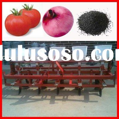 Professional Vegetable Farm Machines with Low Price