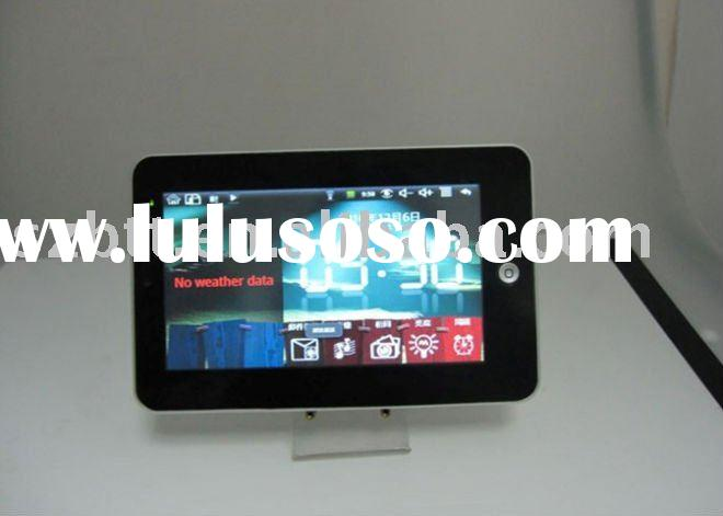 """Promote gift Very Cheap 7"""" Android Tablet"""