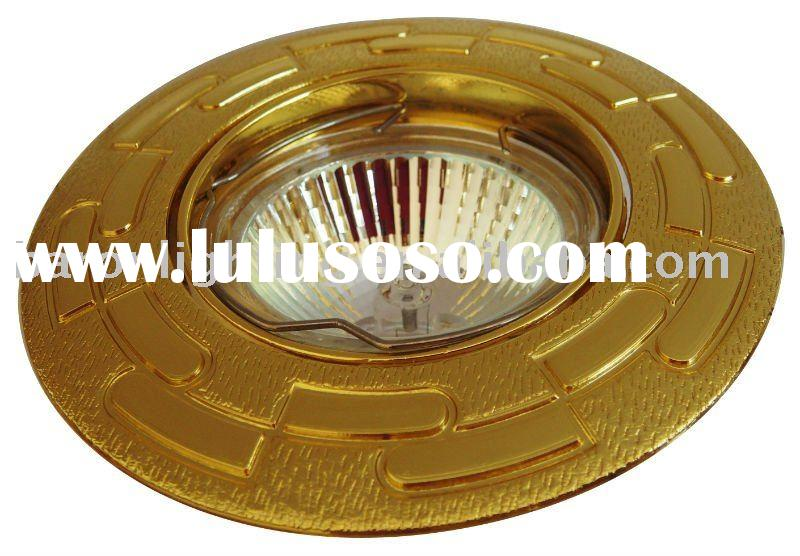 Recessed Light Cover