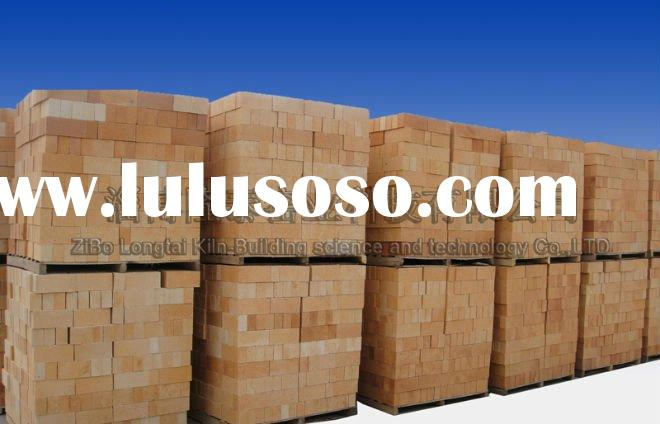 gunning mixes for industrial furnace for sale