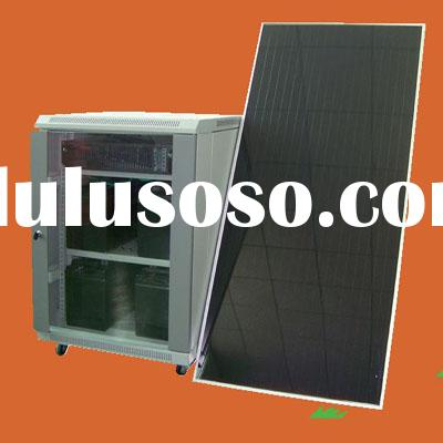SOROTEC Home Solar power System supply (SPS)