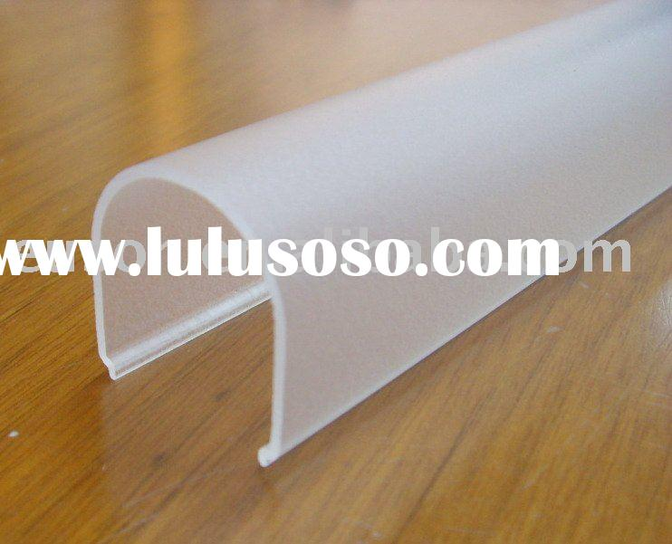 Acrylic Light Diffuser Sheet Milky White Acrylic Sheet For
