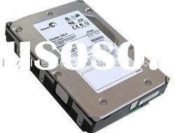 Seagate ST373455LW 73GB SCSI Ultra320 15000RPM 68pin 16MB Hard drive