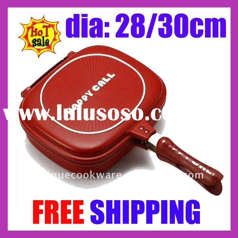 Singapore Hot Pan Christmas Gift Happy Call