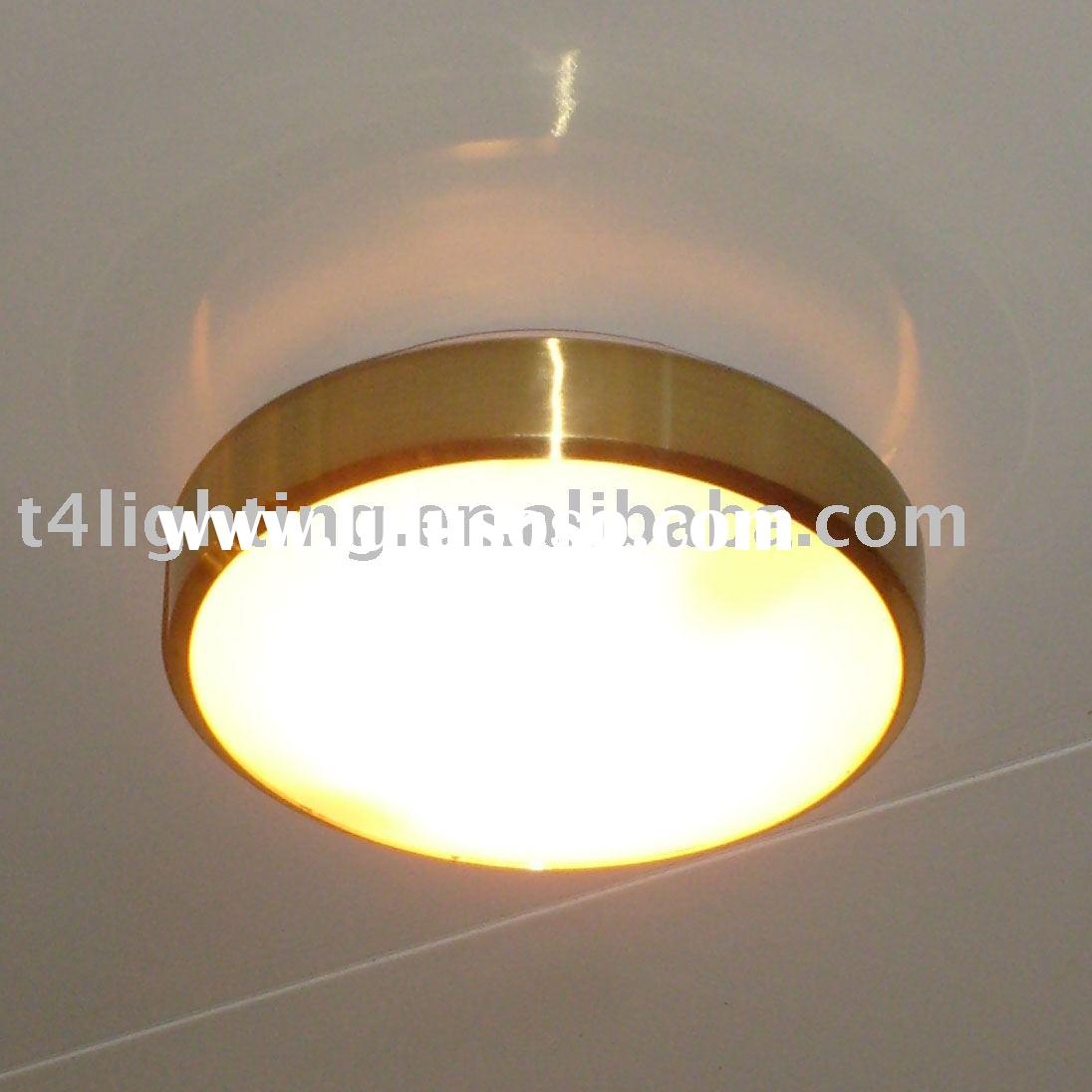 Suspension light,Ceiling Lighting ,Wall lamp ,Bathroom Wall lamp; Mirror Lights ,Under Cabinet Light