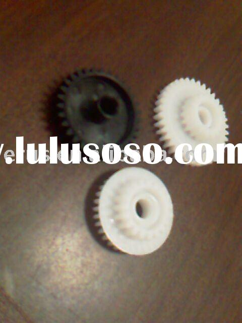 Swing plate Assembly Gear Set for HP5200