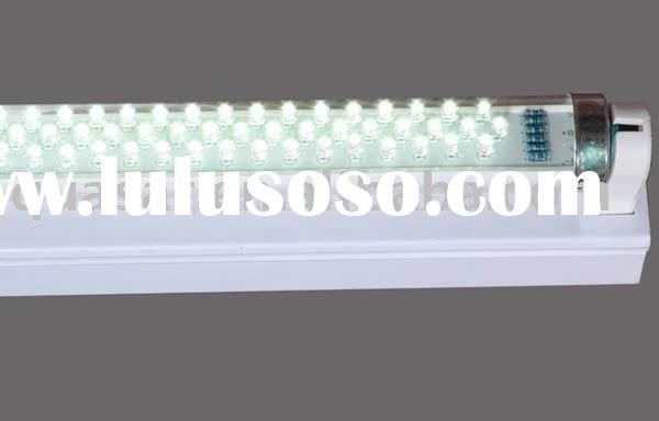 T8 LED Tube Light for Fluorescent Replacement