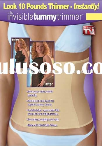 tv as a shaper Buy hot shaper pants as seen on tv online at lazada malaysia discount  prices and promotional sale on all pants free shipping.