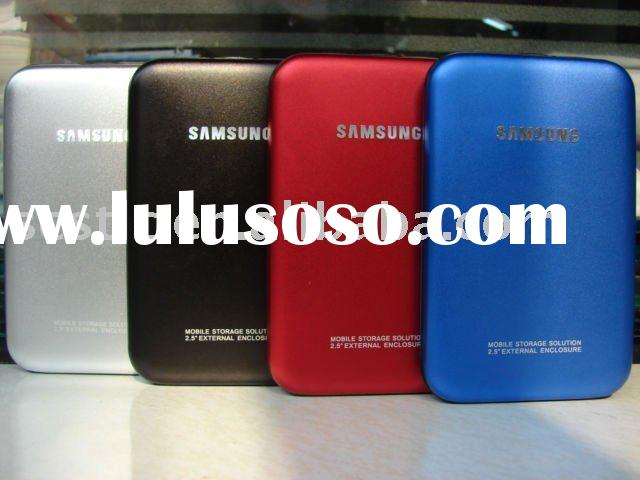 USB 2.0 2.5inch External case Hard disk case & HDD enclosure