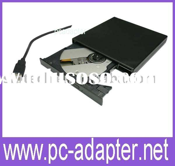 USB CD,USB CD DRIVER,Slim External USB Portable CD-ROM Drive
