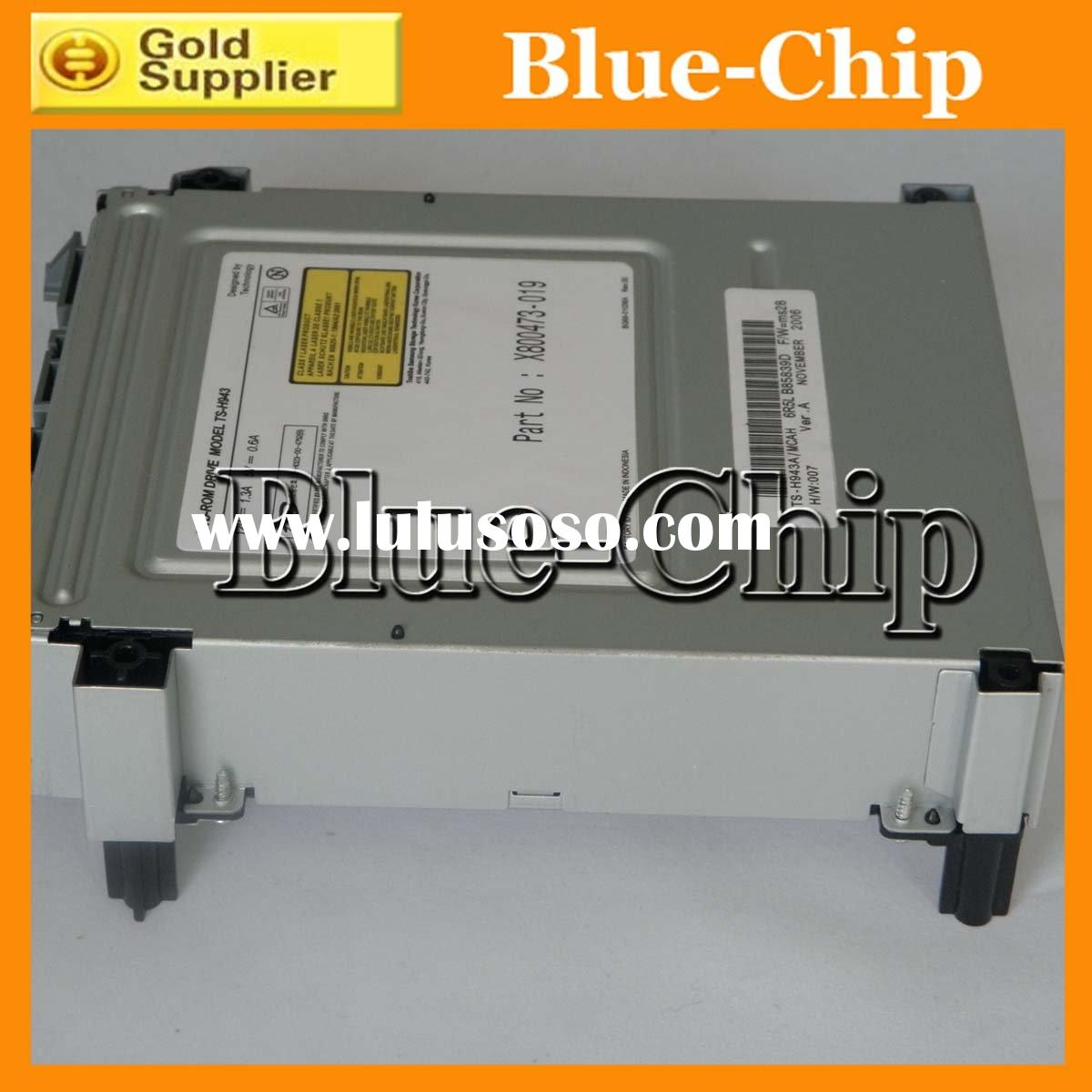 Ver 74850C Lite-On DVD Drive Liteon DG-16D2S for XBOX360
