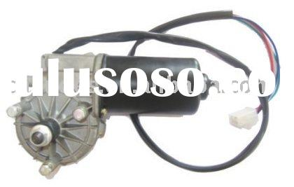 Volvo FH12 Truck Parts Wiper Motor 20442878