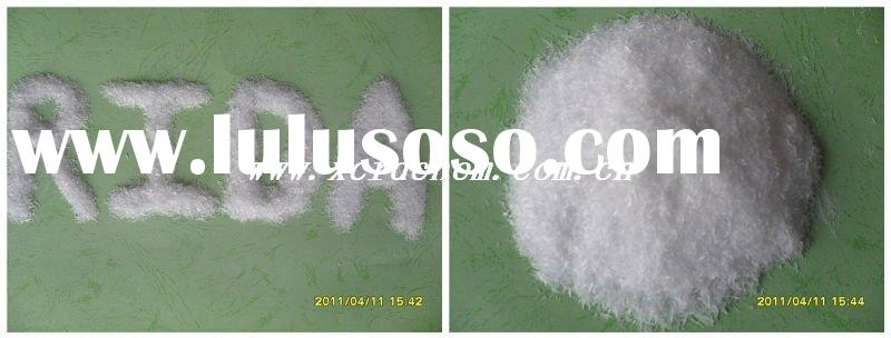 WHOLESALE FACTORY PRICE!!! BEAT QUALITY SODIUM CYCLAMATE SWEET SWEETENERS SACCHARIN SODIUM
