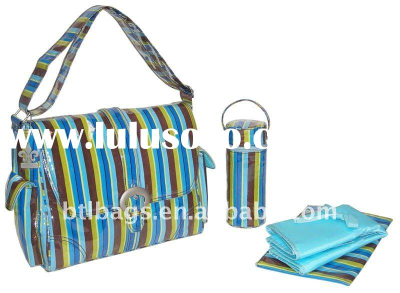 Wholesale Diaper bags