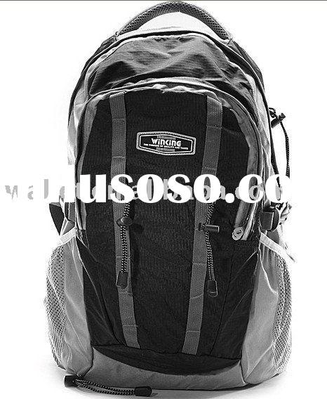 Wholesale backpack-Chinese original
