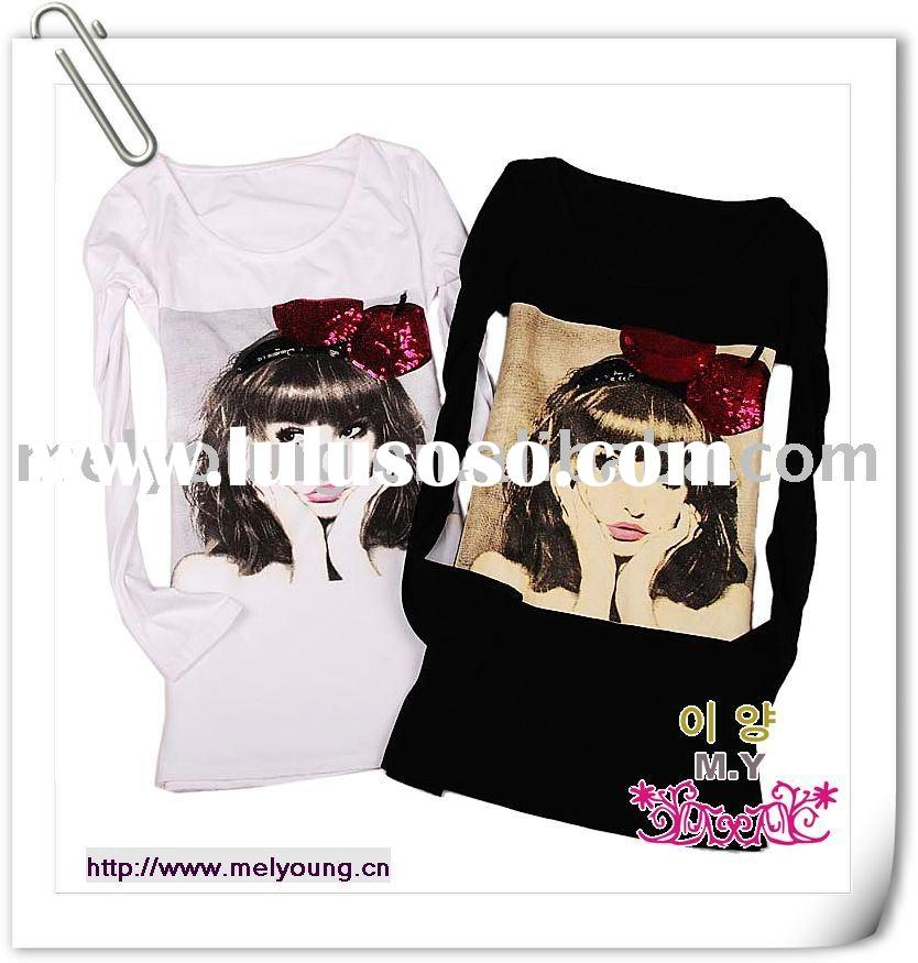 (580949)2011 new arrivals womens clothing cheap
