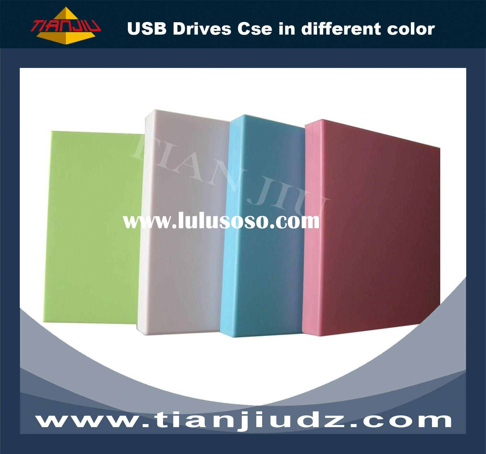:USB 2.0 external drive enclosure FOR LAPTOP DVD RW ROM ,CD ROM and Combo Drive