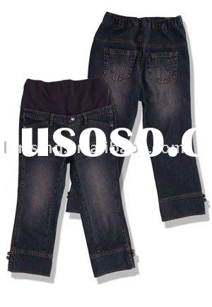 ,maternity jeans pants,maternity wear,