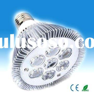 brightest LED Par lamp price