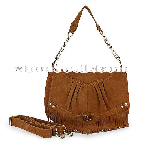 channel ladies handbags