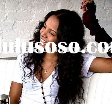 custom wigs for african americans