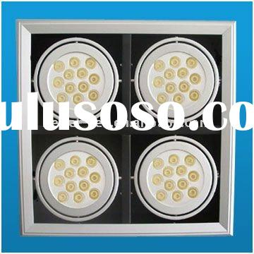 decorative ceiling light panel with CE&RoHS