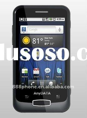 double sim Smartphone Android