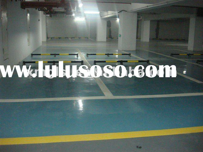 epoxy curing agent for factory,garage ,carpot.,airport..