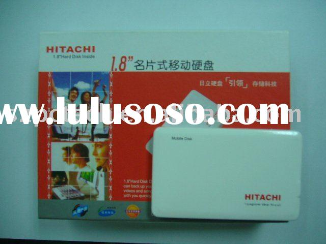 for HITACHI 1.8 inch hard drive disk 20GB