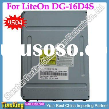 for Xbox 360 Slim Lite-on Drive