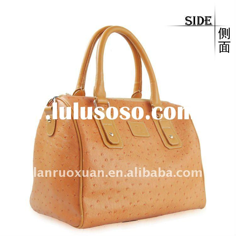 handbags ch, leather animal print handbags,brand name handbags