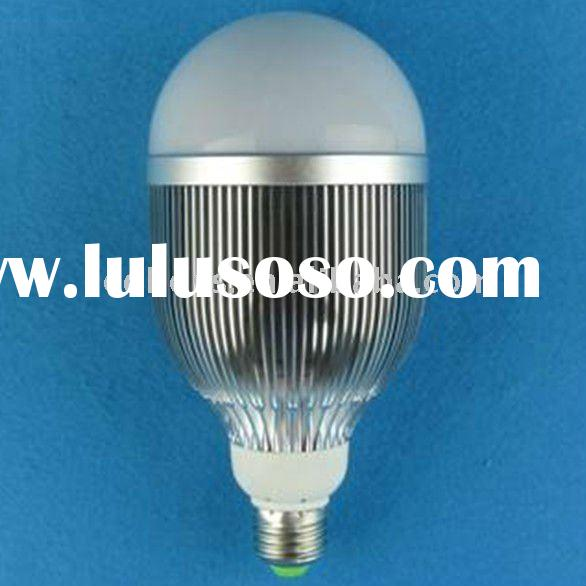 high power e27 12 volt led bulbs lamp with high lumens