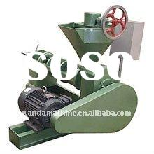 high rate & easy operate palm seeds oil press