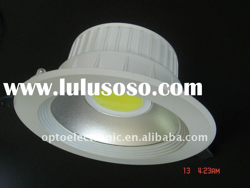 led cree down light COB, Factory direct sale, high quality, best price