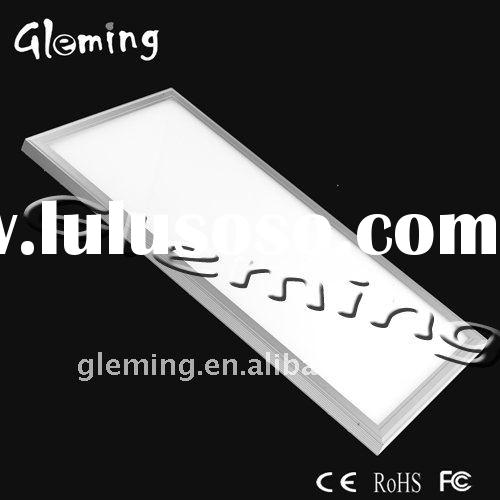 led plastic ceiling light panel