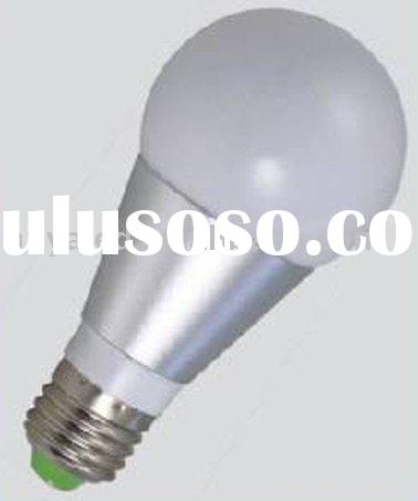 led replacement bulb 15w