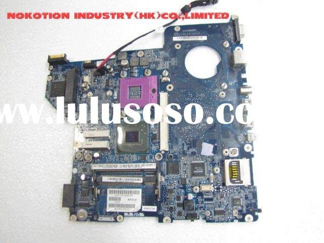 lenovo E42 motherboard 965PM with video card