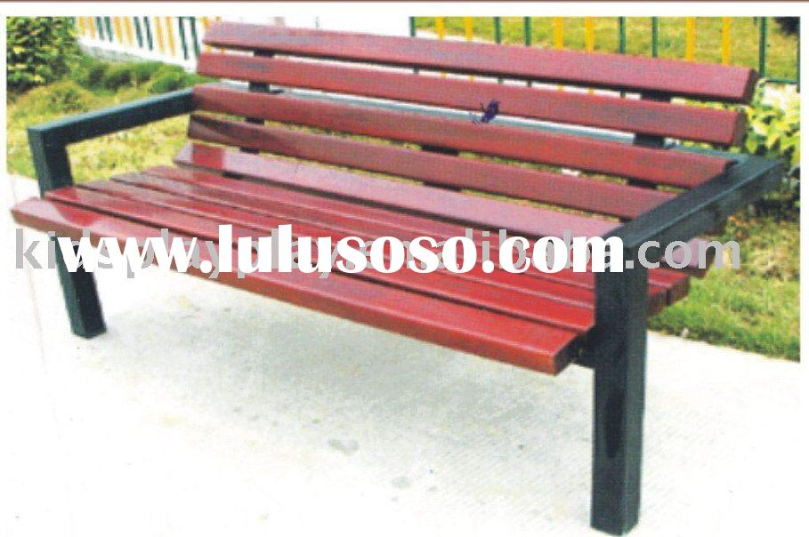 Angel Sitting Bench Headstone For Sale Price China